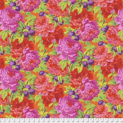 Kaffe Fassett Collective - Luscious - Pink PWPJ011.PINK