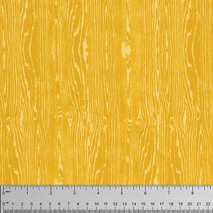 True Colors Wood Grain Gold PWTC008.GOLDX