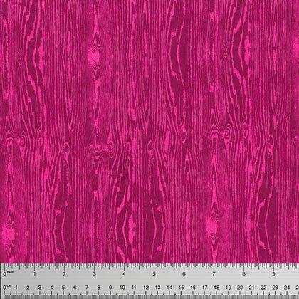 Wood Grain Pink PWTC008.PINKX