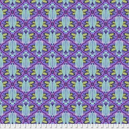All Stars - Bee - Iris - PWTP115.IRISX