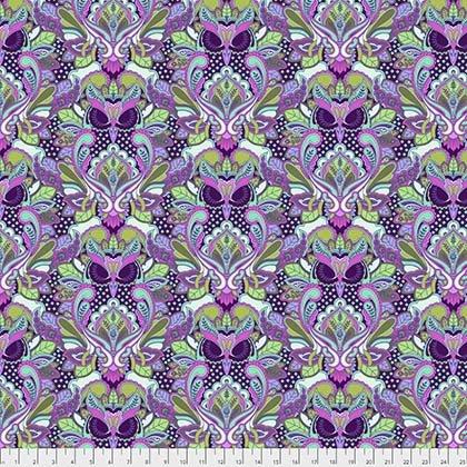 All Stars - Owl - Petunia - PWTP117.PETUN