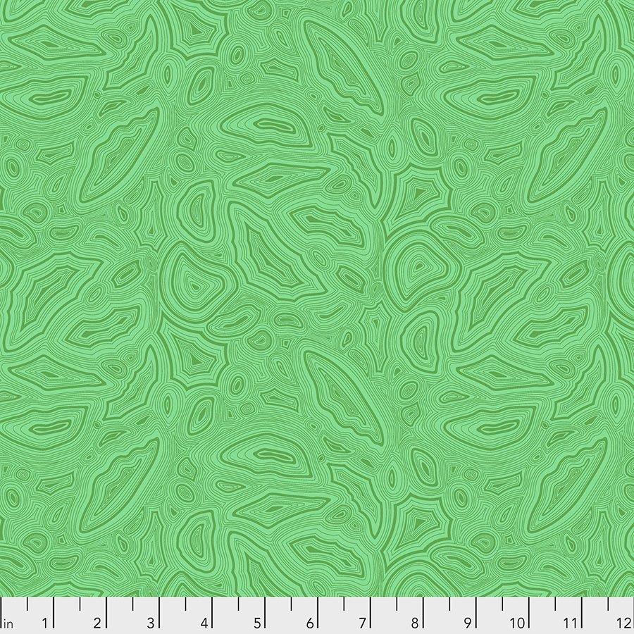 Tula's True Colors - Mineral - Emerald PWTP148.EMERALD