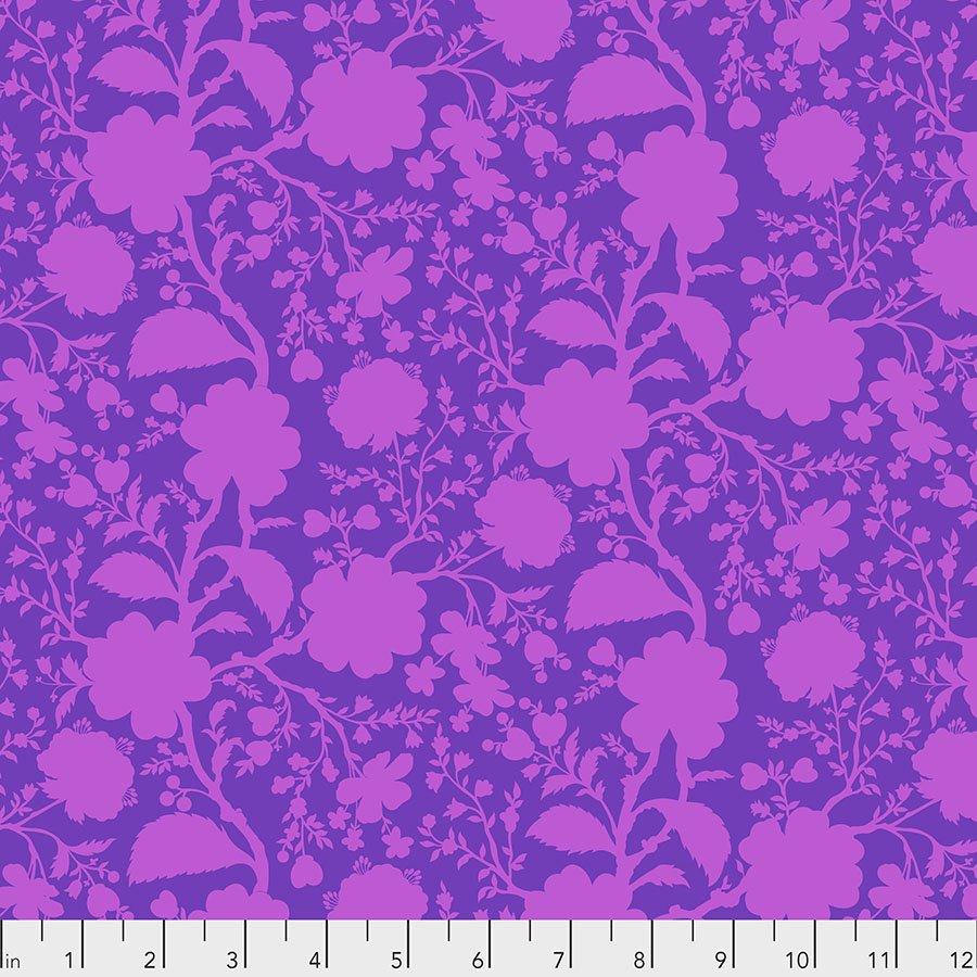 Tula's True Colors - Wildflower - Dahlia PWTP149.DAHLIA