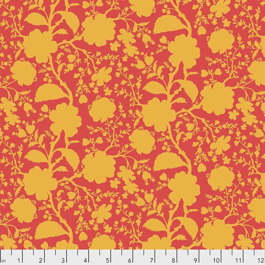 Tula's True Colors - Wildflower - Snapdragon PWTP149.SNAPDRAGON