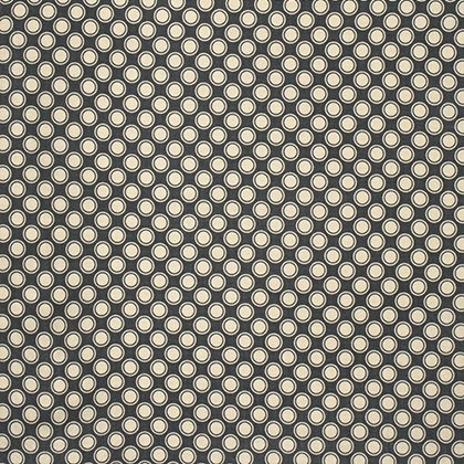 Rustic Blush - Retro Polka Dot - Iron PWVM129.IRONX