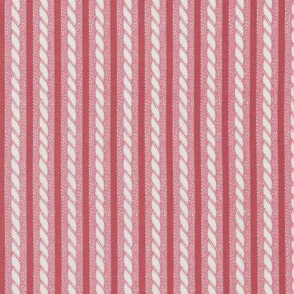 Love & Friendship - Twisted Stripe - Blush PWVM168.BLUSH