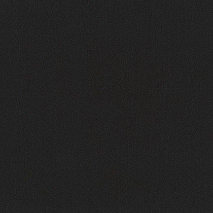 Radiance - Black