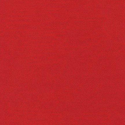 Radiance - Crimson