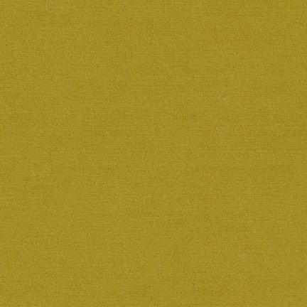 Radiance - Gold