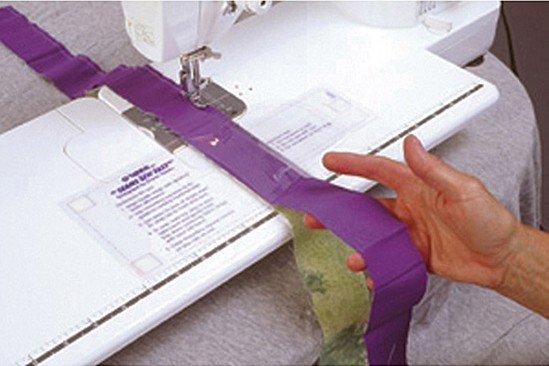 Seams Sew Fast
