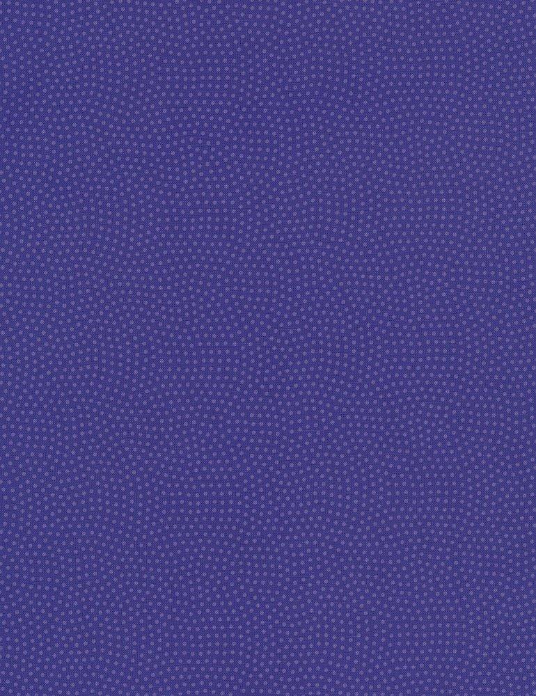 Spin Basic C5300-ALLURE