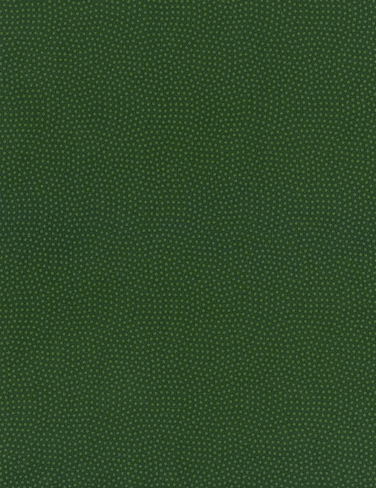 Spin Basic C5300-GREEN