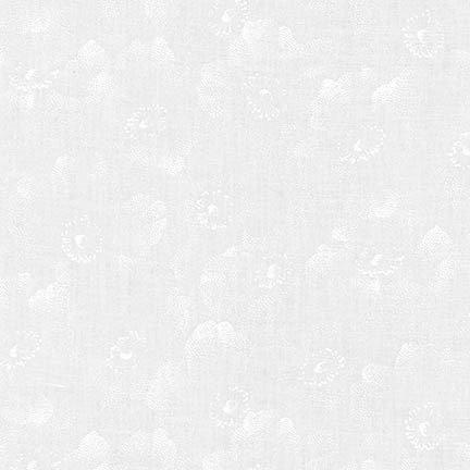 SRK-15871-1 WHITE
