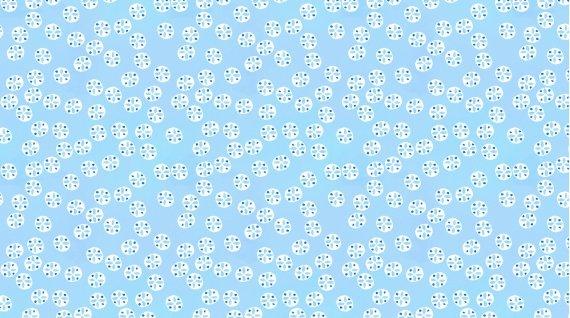 Spring Theory 1099-HORIZON Spring Geo
