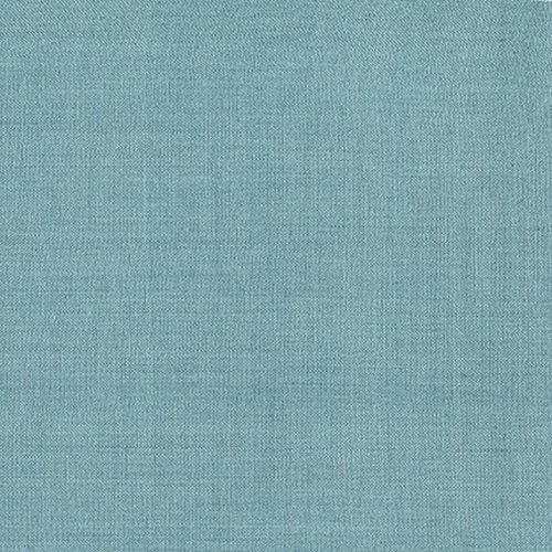 NEW! TIDE POOL Peppered Cotton E-61