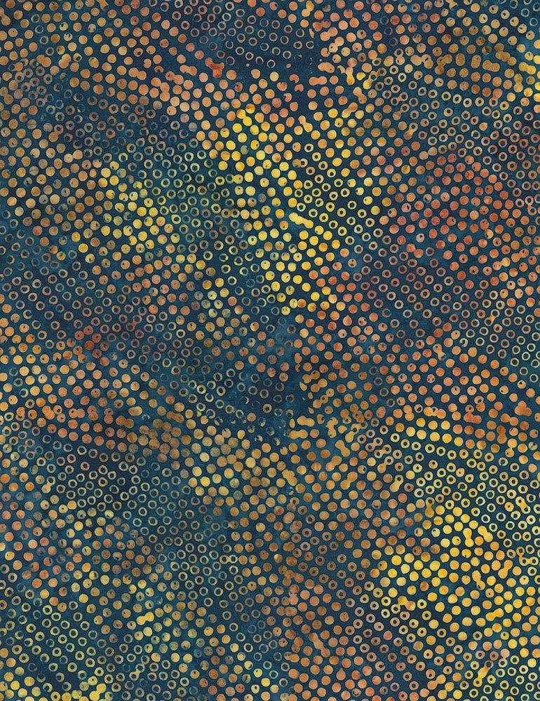 Tonga Stonewash B3942-BREEZE