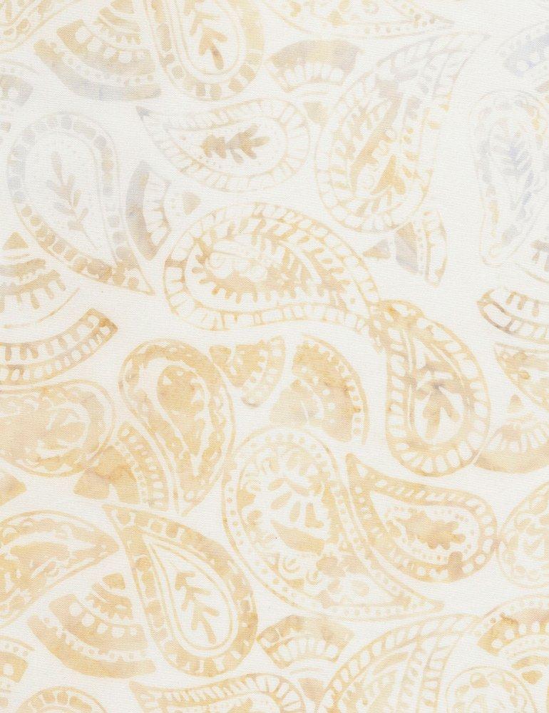 Tonga Cashmere Batik B5410-PALE