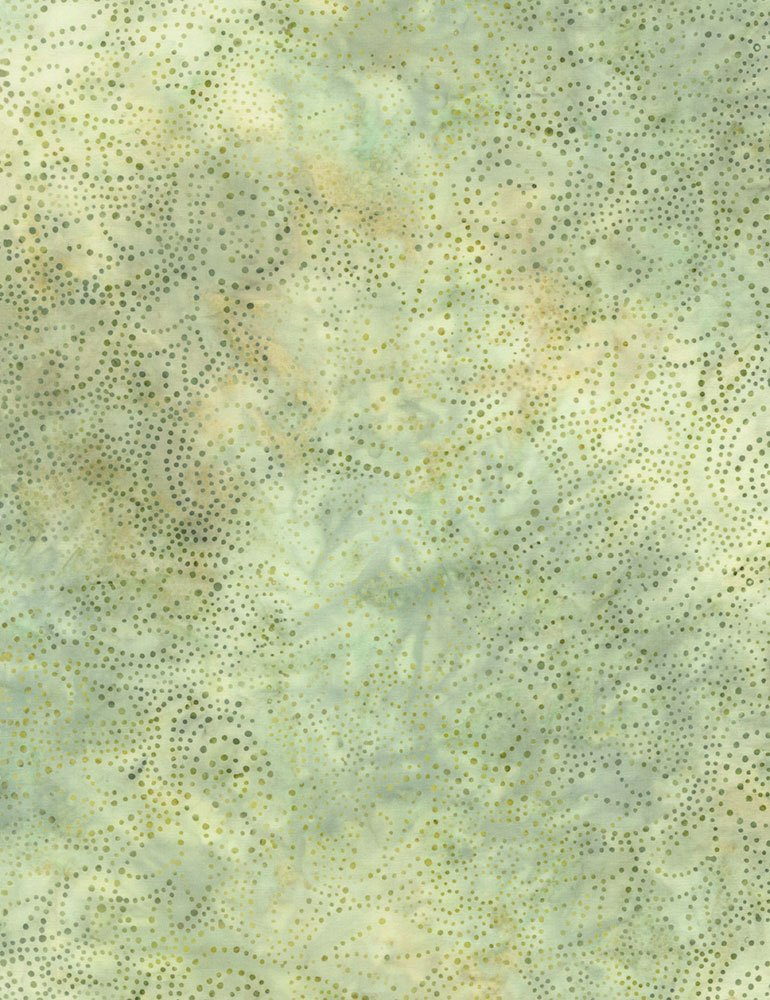 Tonga Lush Batik B6246-SPA