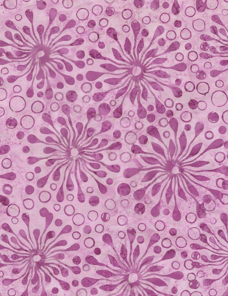 Tonga Magic Batik B6437-POTION