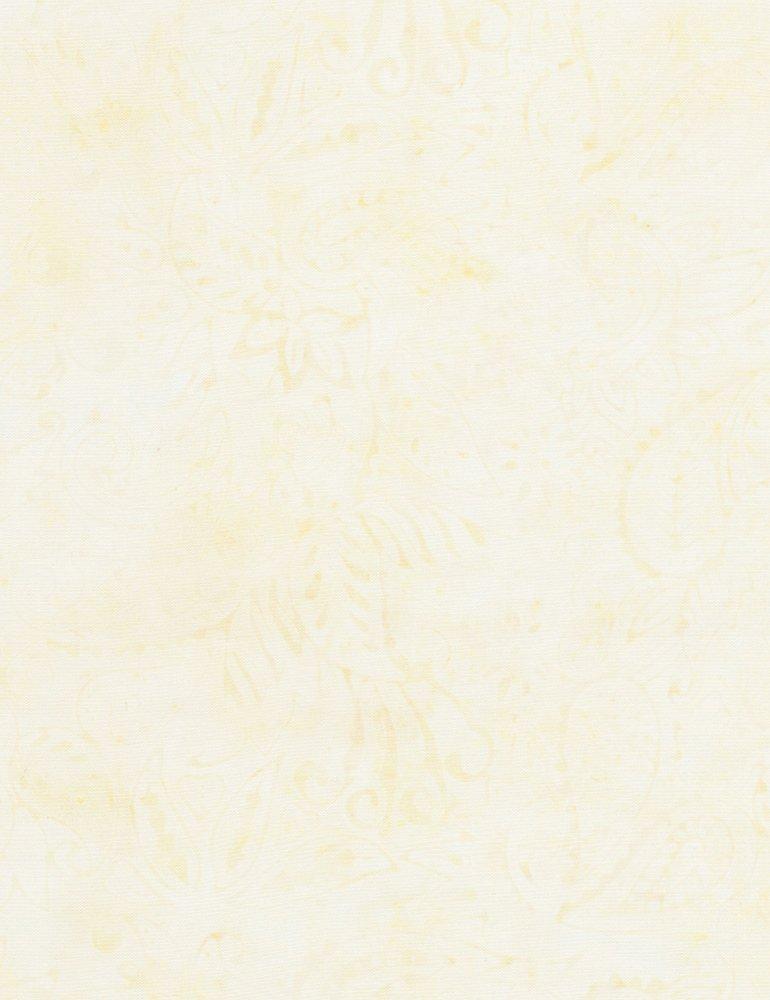 Tonga Cashmere Batik B6829-ALMOND