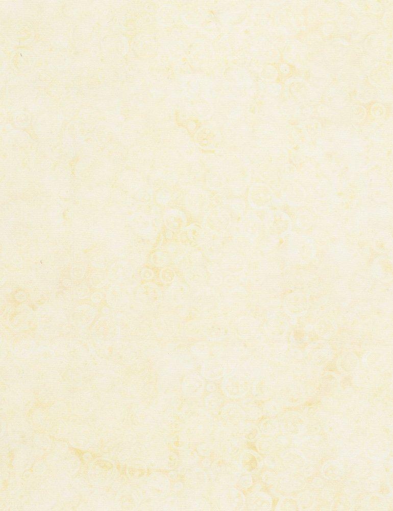 Tonga Cashmere Batik B6831-STRAW