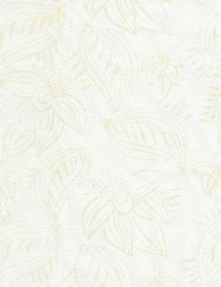 Tonga Cashmere Batik B6832-AIR