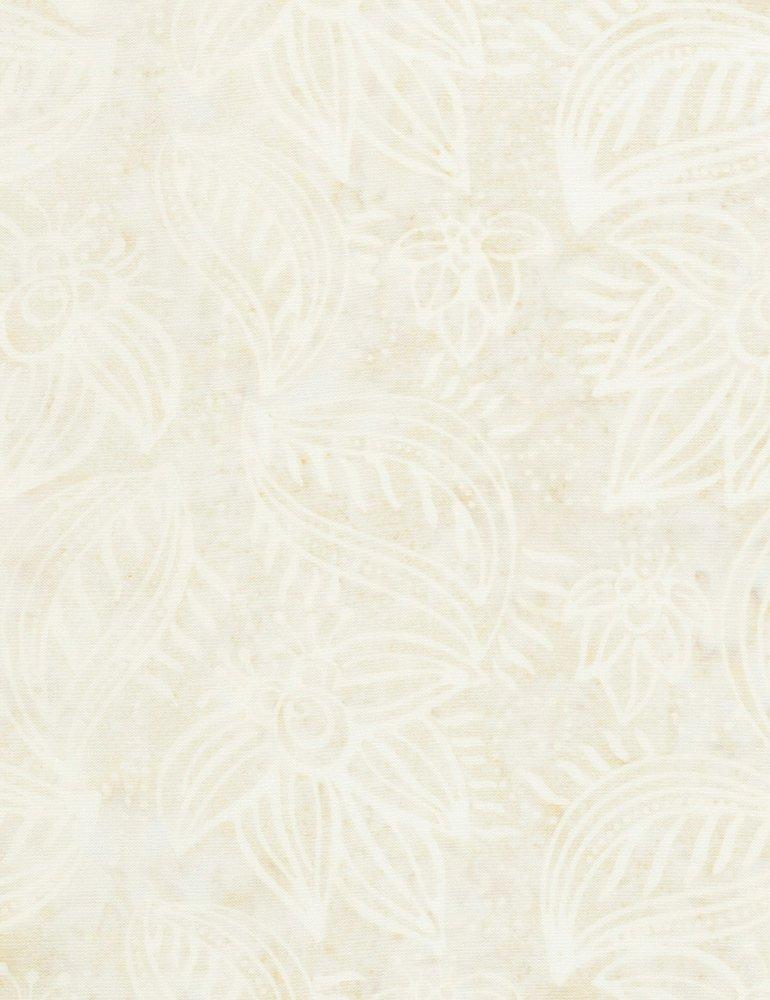 Tonga Cashmere Batik B6832-CHIFFON