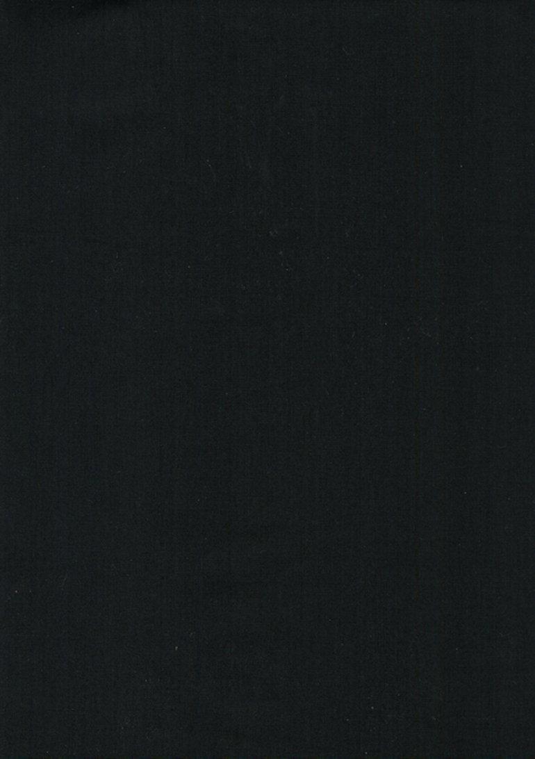 Java Blender Batik B7900-BLACK