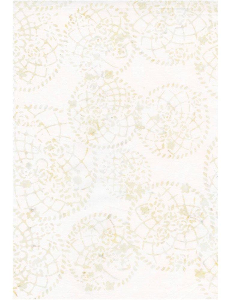 Tonga Creme Batik B8505-BRIE