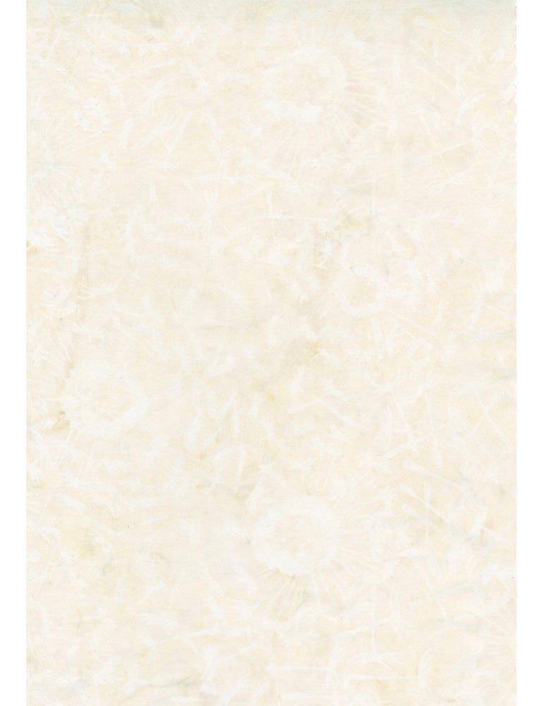 Tonga Creme Batik B8506-CASHMERE