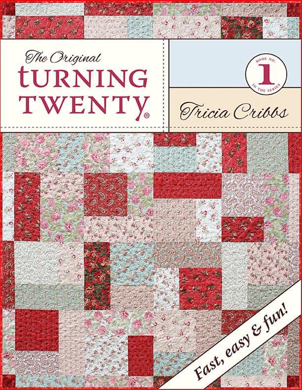 Turning Twenty The Original