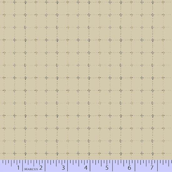 Drywall Wovens U115-0142