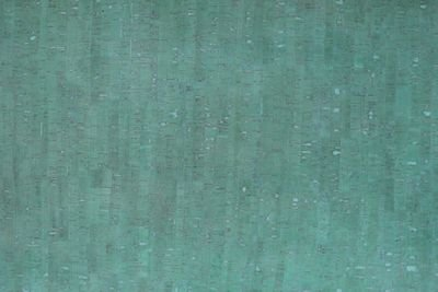 Mint Cork Fabric  - 1 yd
