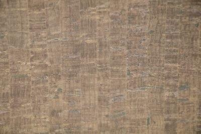 Meteorite Cork Fabric - 1 Yard