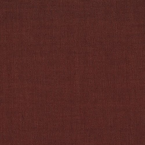 NEW! WALNUT Peppered Cotton E-33