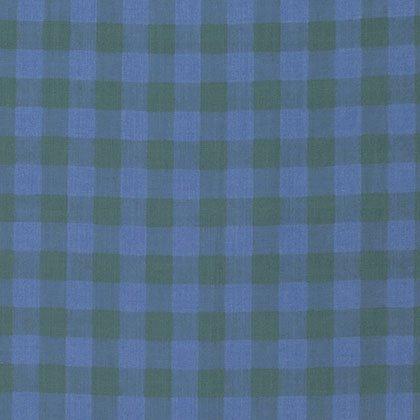 Loominous - Checkmate - Secret WOAH004.VINTA