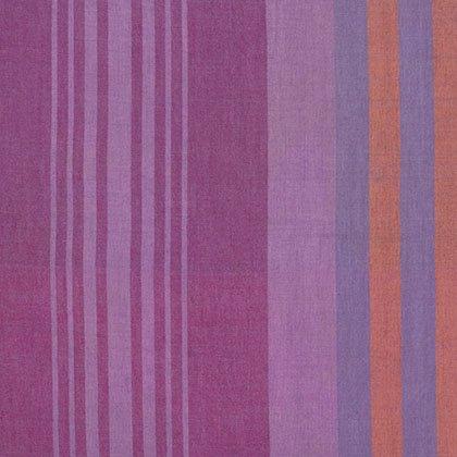 Loominous - Headlines - Grape WOAH008.GRAPE