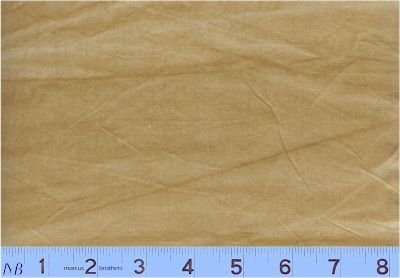 Aged Muslin Y141-138D Taupe