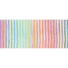 Anthology Stripes 14295
