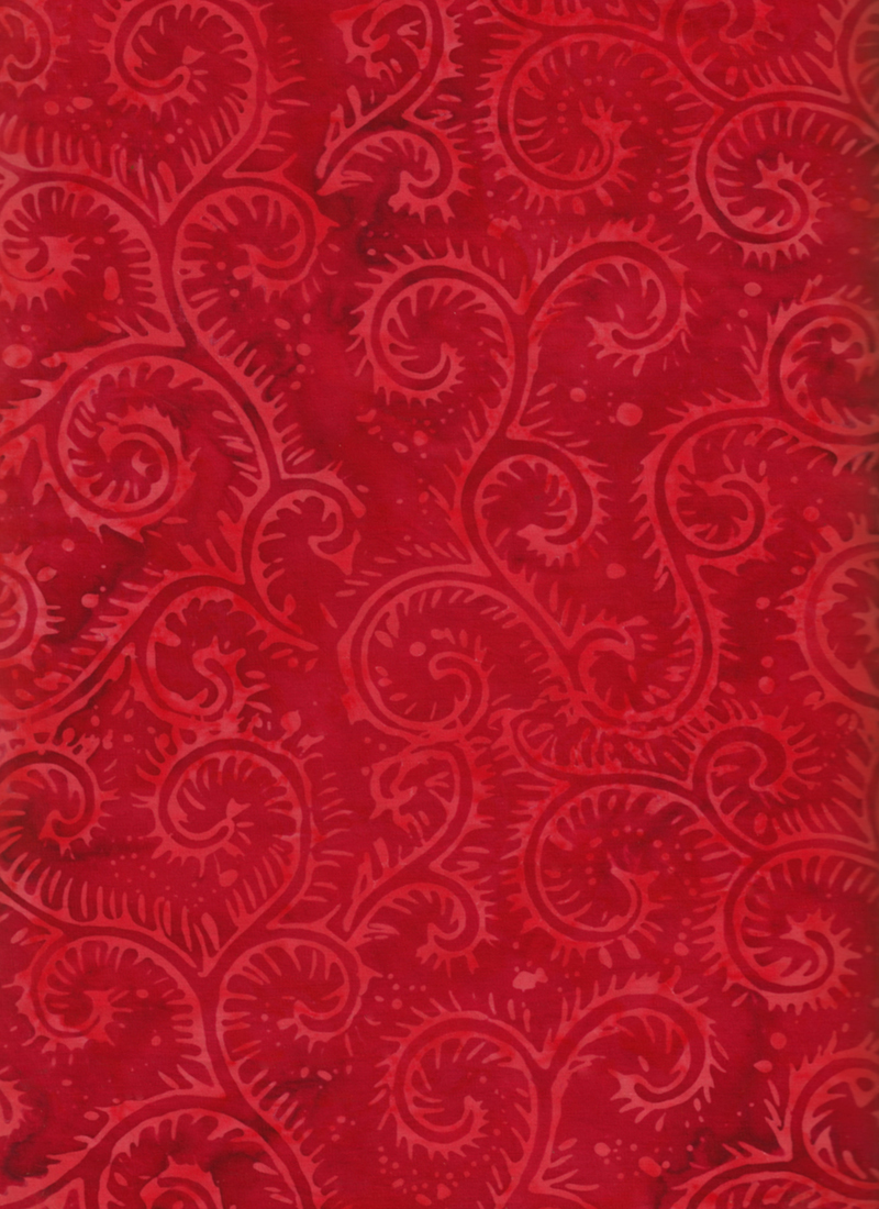 Anthology Batik Color 20106