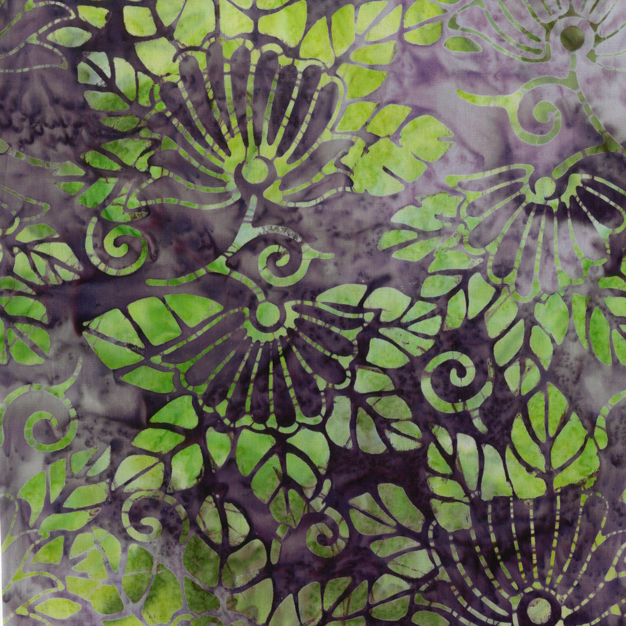 Anthology Water-Lily Pond 216Q-2