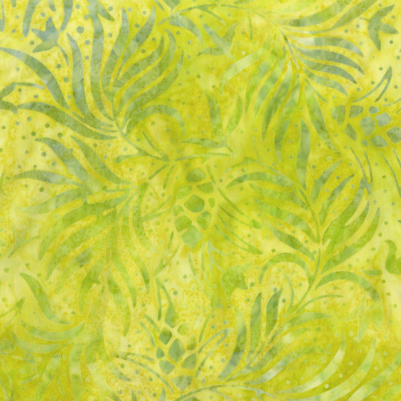 Anthology Batik Dancing Pines