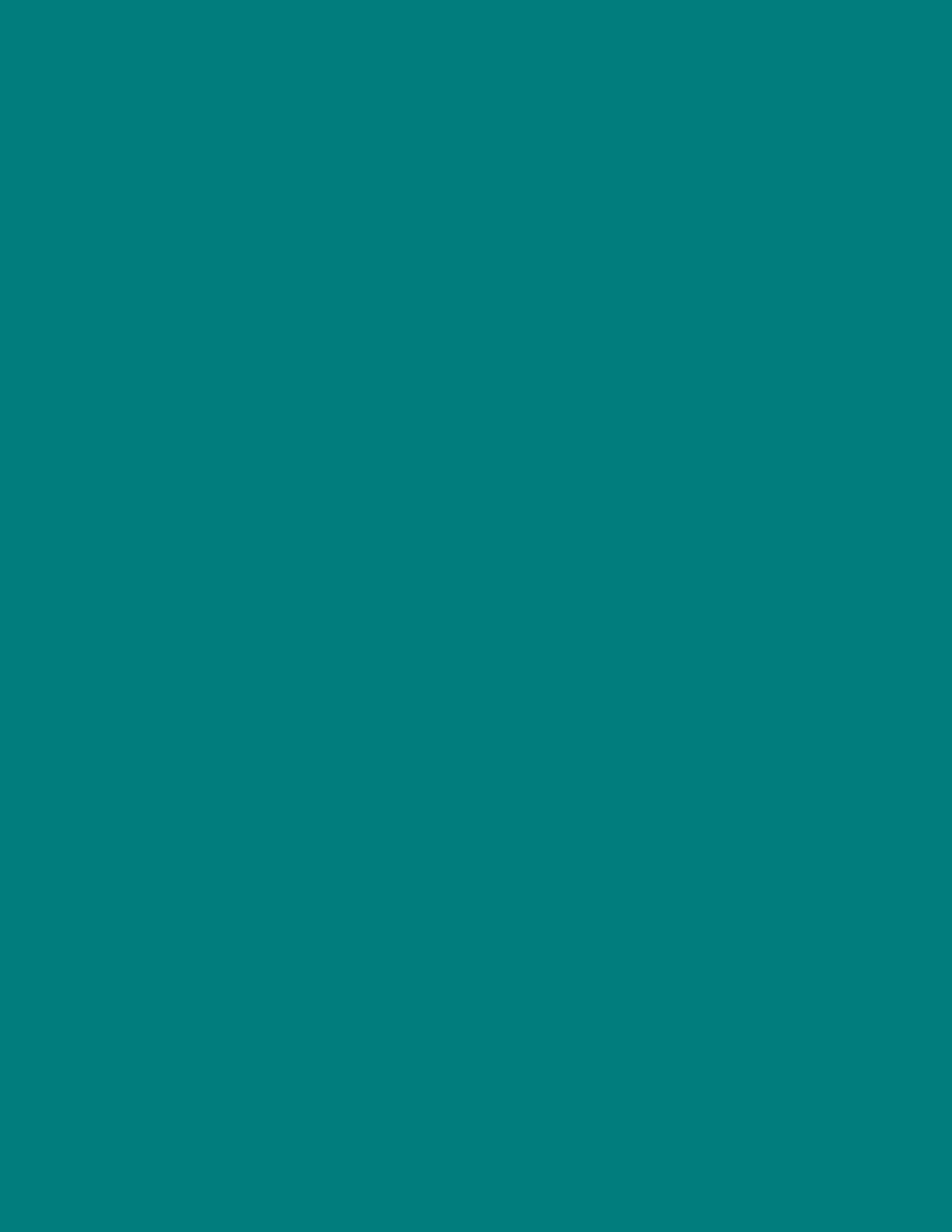 Sonoma Solids Color Teal