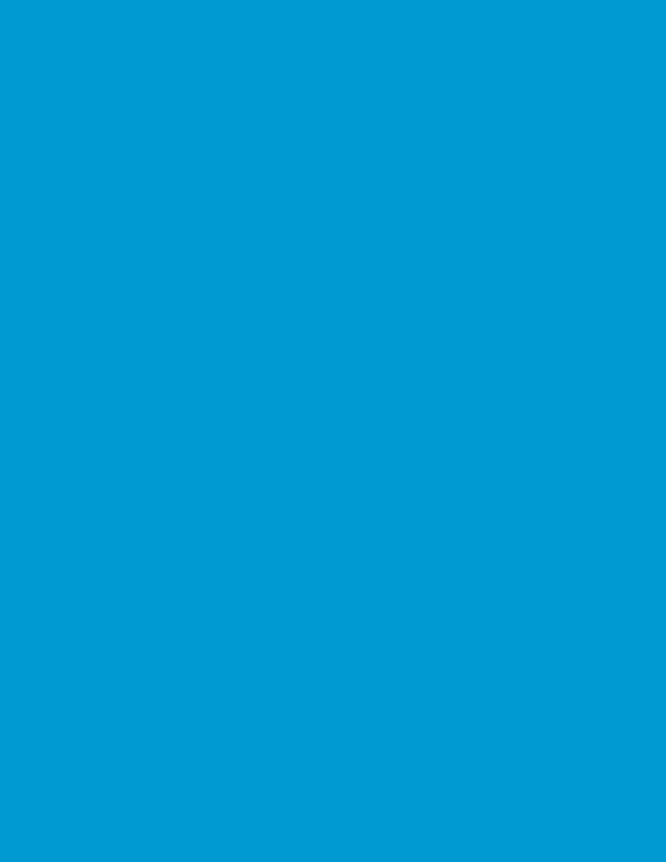 Sonoma Solids Bright Blue #244