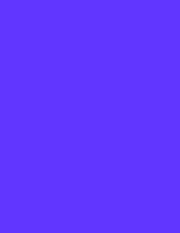 Sonoma Solids Royal Purple