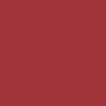 Essential Designer Solids Rouge