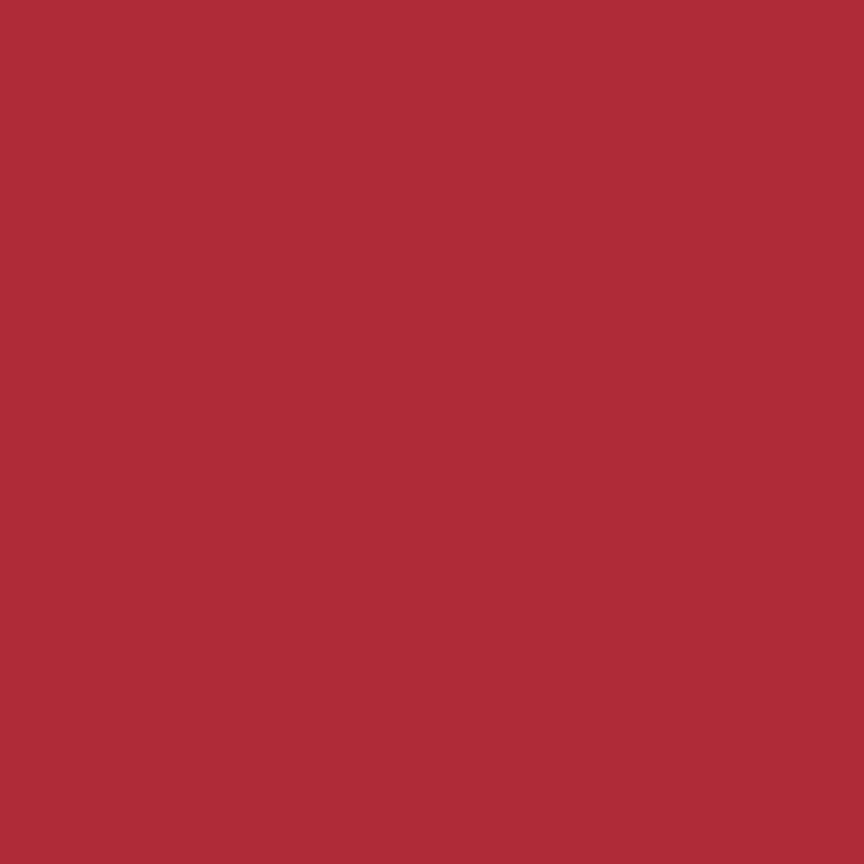 Confetti Solid Riley Red