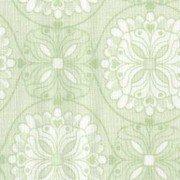 C6684 Sage Fabric