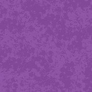 Freespirit Fabric-Fesco F21-Violet