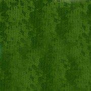 Freespirit Fabric-Fesco F22-Leaf Green